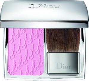 Dior - Diorskin Rosy Glow - 001 Petal_v1