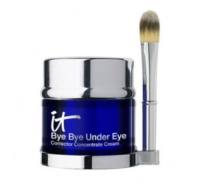 IT-Cosmetics-Bye-Bye-Under-Eye-Corrector-Concentrate_v2