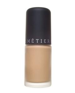 Le Metier de Beaute - Classic Flawless Foundation_v1