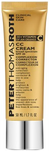 Peter Thomas Roth - CC Cream