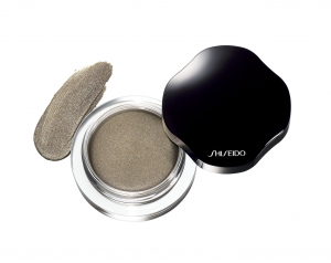 Shiseido - Shimmering Creme Eye Color - BR709