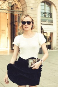 Diane_Kruger_on_Place_Vendome.jpg_cmyk