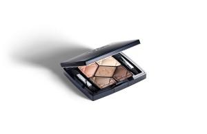 Dior - 5 Colours Eyeshadow Palette - 646-30 Montaigne_v2