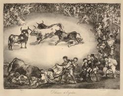 Goya - Espana-web