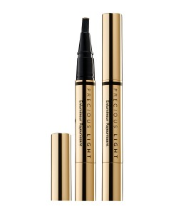 Guerlain - Precious Light Rejuvenating Illuminator_v1