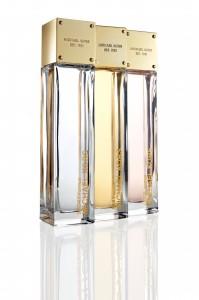 Manu1-Michael Kors Eu De Parfum Spray $98 each