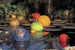 Manu3-Niijima Floats at Fairchild Garden