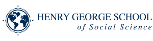 hgs-logo1