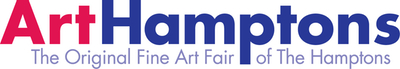 art-hamptons-logo