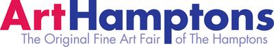 art-hamptons-logo