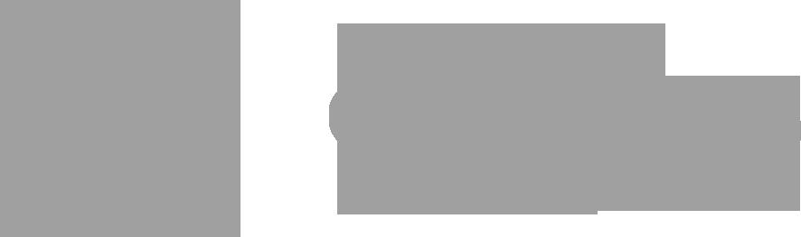 gates-hotel-logo